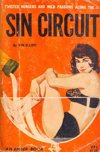 Sin Curcuit