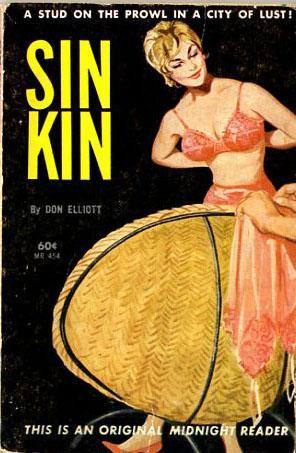 Sin Kin