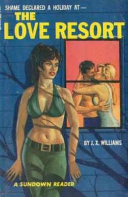 Love Resort
