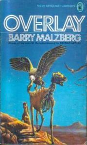 Malzberg - Overlay