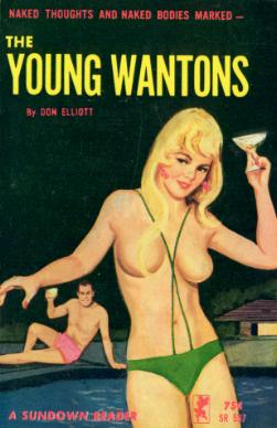 oung Wantons