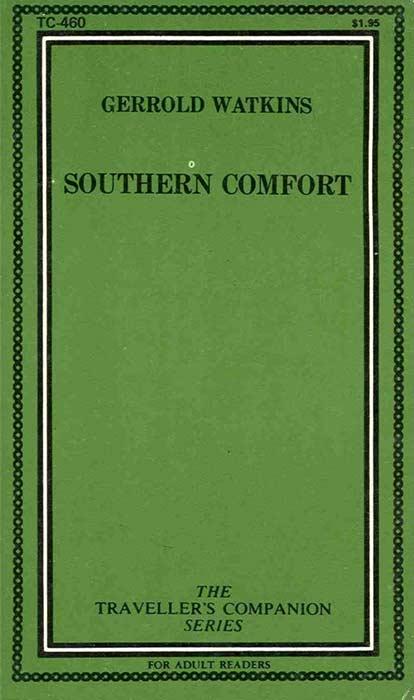 Watkins - Southern