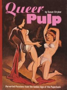 Queer Pulp