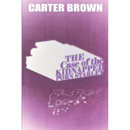 Brown - Porn Starlet