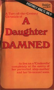 Daughter Damned