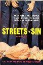 Elliott - Streets of Sin