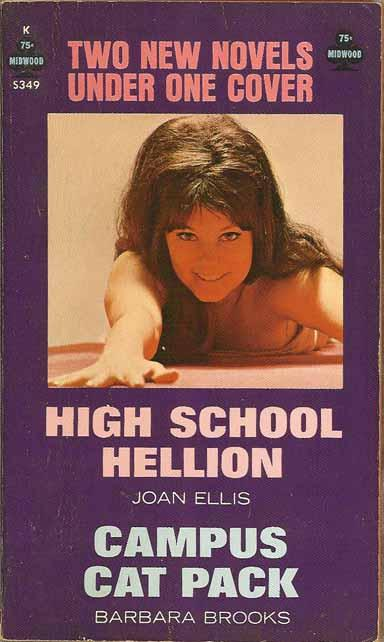 Ellis -- Hellion