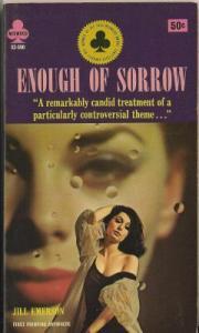 Enouigh of Sorrow