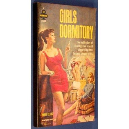 Girls Dorm
