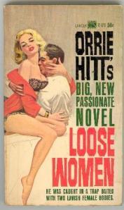 Hitt - Loose Women