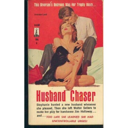 Lord - Husband Chaser