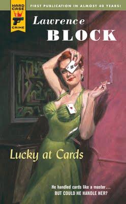 LuckyAtCards