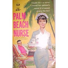 nurse - palm beach