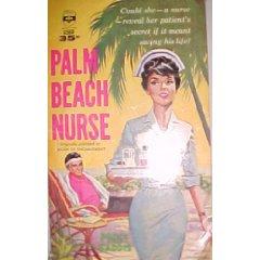 nurse - palm beach