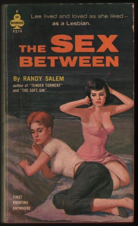 Sex Between