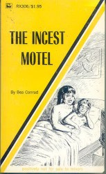 Surree - Incest Motel