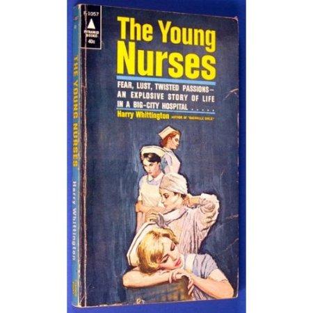 Whittington - Young Nurses