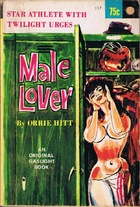 Hitt- Male Lover 2