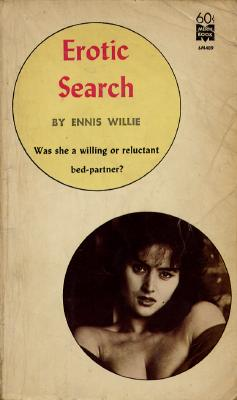 Willie - erotic_search