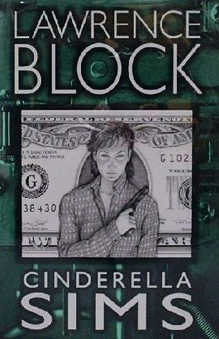 Block - Sims