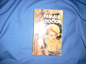 Hitt - Female Doc
