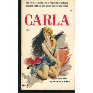 Lord - Carla