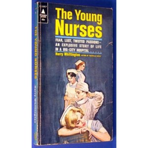 Whittington - Young Nurses