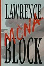 Block - Mona