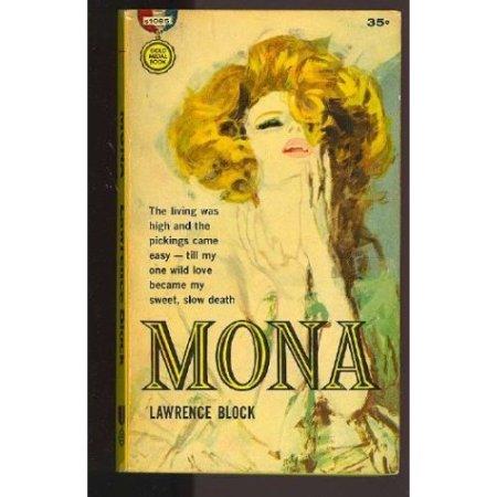 Block - Mona2