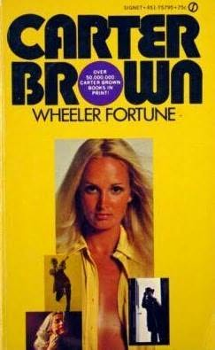 Brown - Wheeler Fortune