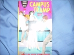 Hitt - Campus Tramp 2