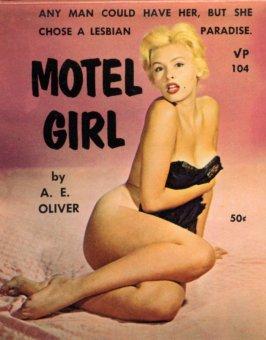 Motel_Girl