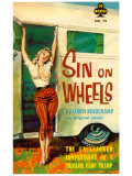 paul-rader-sin-on-wheels