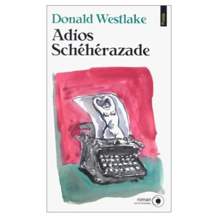 Westlake - Adios