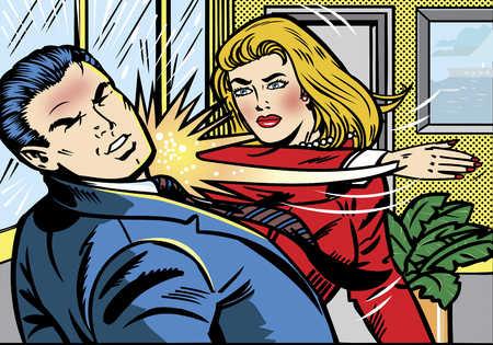 http://vintagesleazepaperbacks.files.wordpress.com/2009/11/woman-slapping-man.jpg