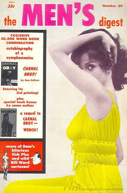 how much sleaze is too much Vintage sleaze: can a singer have too much bosom   pinterest explore cabaret, vintage glamour,  find this pin and more on girly mags by lustrecreme.