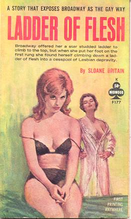blog great sex advice books people who hate sex