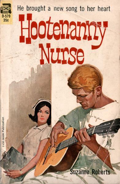 noir fiction | Those Sexy Vintage Sleaze Books | Page 3